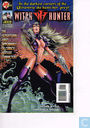 Ultraverse Witch Hunter 1