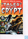 Tales from the Crypt 29