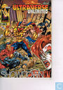 Ultraverse Unlimited 2