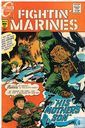 Fightin' Marines 90