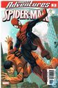Marvel Adventures Spider-Man 1