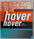 hover hover