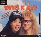DVD / Vidéo / Blu-ray - VCD video CD - Wayne's World 2
