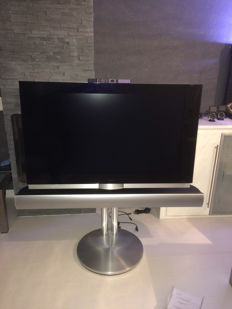 Bang and Olufsen Beovision 7-40 FULL-HD BeoLab 7.4 or 7.2