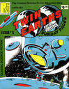 Twin Earths Sunday Pages #5