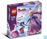 Lego 7580 The Skating Princess