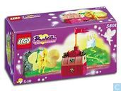 Lego 5801 Millimy the Fairy