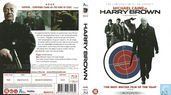 DVD / Video / Blu-ray - Blu-ray - Harry Brown