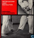 Judo in Evolution