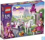 Lego 7578 Ultimate Princesses