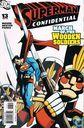Superman Confidential 13 - March on the Wooden Soldiers