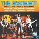 The Sweet Featuring: Brian Connelly