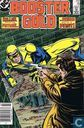 Booster Gold 18