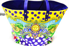 Versace Collection - Tote