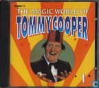 The Magic World of Tommy Cooper 1