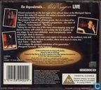 DVD / Video / Blu-ray - VCD video CD - The Unpredictable Michael Barrymore Live
