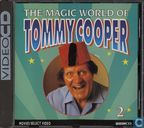 The Magic World of Tommy Cooper 2