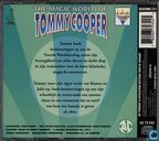 DVD / Vidéo / Blu-ray - VCD video CD - The Magic World of Tommy Cooper 2