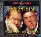 Smith & Jones - One Night Stand