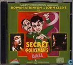 Secret Policeman's Ball