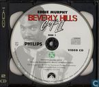 DVD / Video / Blu-ray - VCD video CD - Beverly Hills Cop II