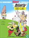 Asterix the Gaul (Kopie)
