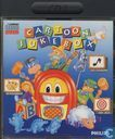 Jeux vidéos - Philips CD-i - Cartoon Jukebox