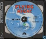 DVD / Vidéo / Blu-ray - VCD video CD - Flying High!