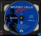 DVD / Video / Blu-ray - VCD video CD - Beverly Hills Cop