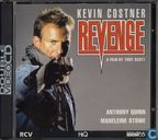 DVD / Video / Blu-ray - VCD video CD - Revenge