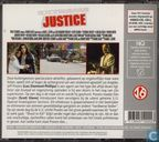 DVD / Video / Blu-ray - VCD video CD - Extreme Justice
