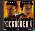 DVD / Vidéo / Blu-ray - VCD video CD - Kickboxer V - The Redemption