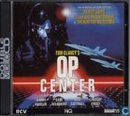 DVD / Video / Blu-ray - VCD video CD - Op Center