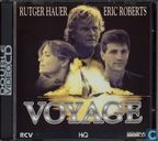 DVD / Video / Blu-ray - VCD video CD - Voyage
