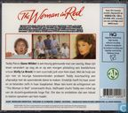 DVD / Video / Blu-ray - VCD video CD - The Woman in Red