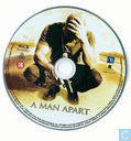 DVD / Video / Blu-ray - Blu-ray - A Man Apart