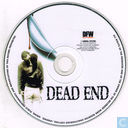 DVD / Video / Blu-ray - DVD - Dead End