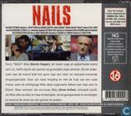 DVD / Vidéo / Blu-ray - VCD video CD - Nails
