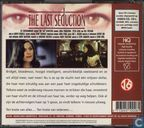DVD / Video / Blu-ray - VCD video CD - The Last Seduction
