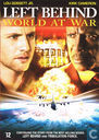 Left Behind - World at War