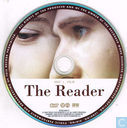 DVD / Video / Blu-ray - DVD - The Reader