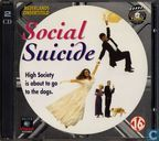 DVD / Video / Blu-ray - VCD video CD - Social Suicide