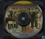 DVD / Video / Blu-ray - VCD video CD - The Player