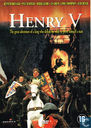 DVD / Video / Blu-ray - DVD - Henry V