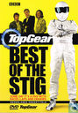 Best of the Stig