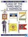 Flags of the Third Reich 2: Waffen-SS