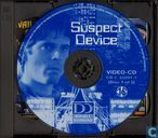 DVD / Vidéo / Blu-ray - VCD video CD - Suspect Device