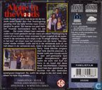 DVD / Video / Blu-ray - VCD video CD - Alone in the Woods