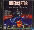 DVD / Video / Blu-ray - VCD video CD - Interceptor