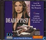 DVD / Vidéo / Blu-ray - VCD video CD - Deadly Past